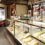 丸市菓子舗