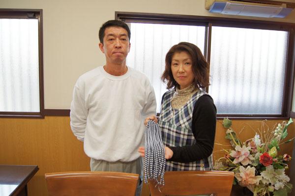 上田真珠硝子工業所11