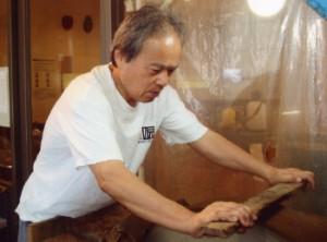 tahara_toshikazu