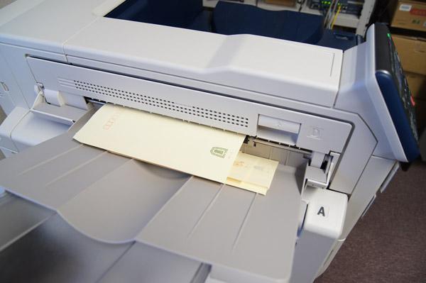 紙カフェ_印刷